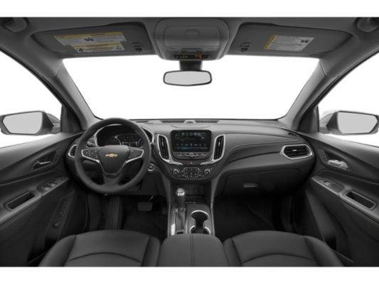 2020 Chevrolet Equinox Premier in Hubbard, OH | Hubbard ...