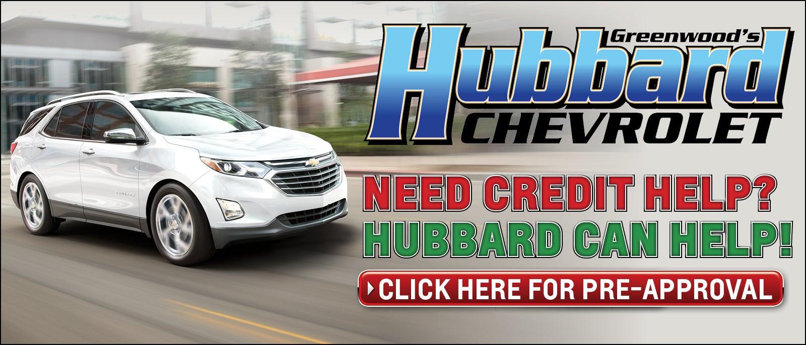 Chevy Dealership Near Warren Ohio Greenwood S Hubbard Chevrolet